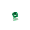 0.25ct Brazilian Emerald - MAYS