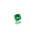 0.25ct Brazilian Emerald