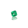 0.33ct Brazilian Emerald - MAYS