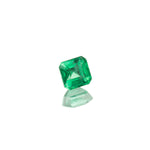 0.33ct Brazilian Emerald