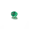 1.01ct Brazilian Emerald - MAYS
