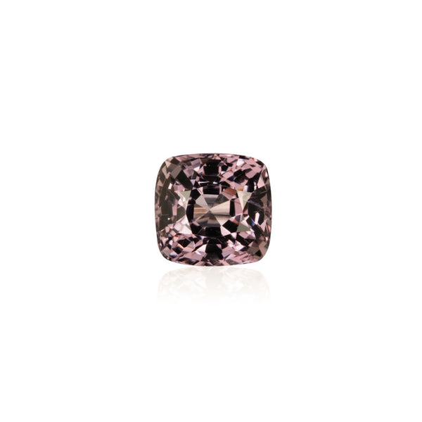 2.64ct Spinel