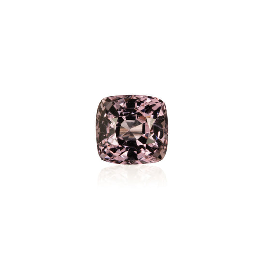 2.64ct Spinel - maysgems