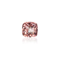 1.65ct Spinel - MAYS
