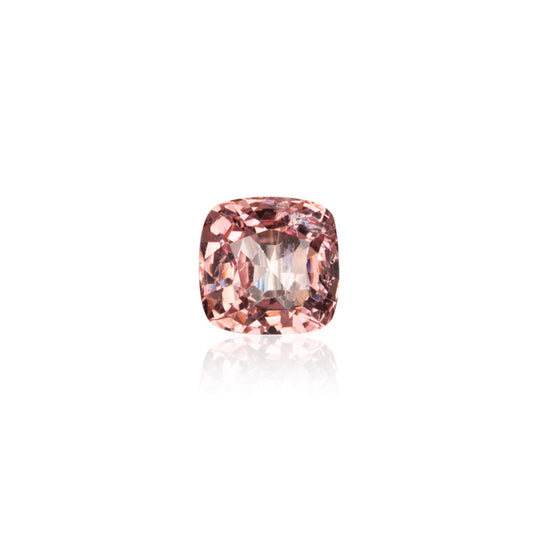 1.65ct Spinel - maysgems