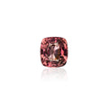1.50ct Spinel - MAYS
