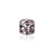 1.57ct Spinel - maysgems
