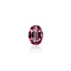 1.09ct Spinel - MAYS