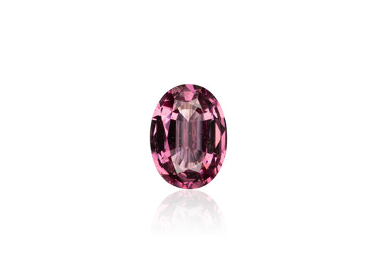 1.09ct Spinel