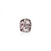 1.08ct Burma Spinel - MAYS
