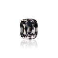 2.15ct Burmese Grey Spinel - MAYS