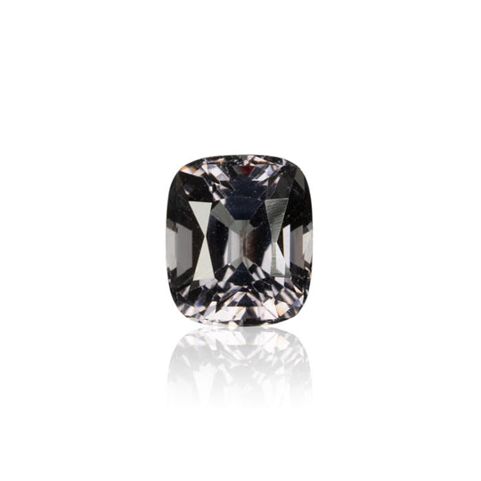 2.15ct Burmese Grey Spinel