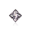 1.94ct Burmese Grey Spinel - MAYS