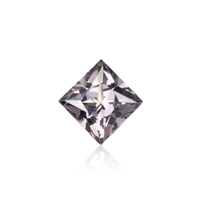 1.94ct Burmese Grey Spinel