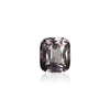 1.42ct Burmese Grey Spinel - MAYS