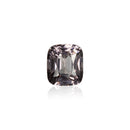 1.42ct Burmese Grey Spinel