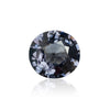 6.92ct Gunmetal Grey Spinel - MAYS