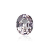 4.70ct Bright Grey Burmese Spinel - MAYS