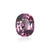 4.50ct Mogok Pink Spinel