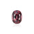 2.57ct Burma Burgundy Spinel
