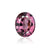 5.40ct Burmese Pink Spinel