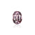 1.87ct Burma Purplish Pink Spinel
