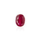 2.49ct Burmese Ruby - MAYS