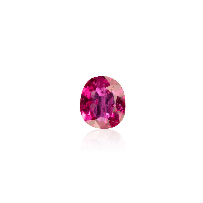 0.46ct Burmese Ruby