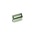 2.41ct Green Tourmaline - MAYS