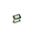 2.66ct Bi-Colour Tourmaline - MAYS