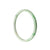 green-burmese-jadeite-jade-bangle-75010011