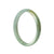 green-burmese-jadeite-jade-bangle-75010020
