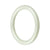 white-burmese-jadeite-jade-bangle-75010071