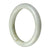 white-burmese-jadeite-jade-bangle-75010075