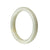 white-burmese-jadeite-jade-bangle-75010093