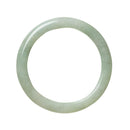 pale-green-burmese-jadeite-jade-bangle-75010105
