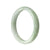 pale-green-lavander-burmese-jadeite-jade-bangle-75010118