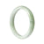 pale-green-lavander-burmese-jadeite-jade-bangle-75010119