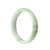 pale-green-lavander-burmese-jadeite-jade-bangle-75010121