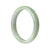 light-green-burmese-jadeite-jade-bangle-75010131