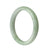 pale-green-burmese-jadeite-jade-bangle-75010133