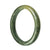 green-brownish-green-burmese-jadeite-jade-bangle-75010142