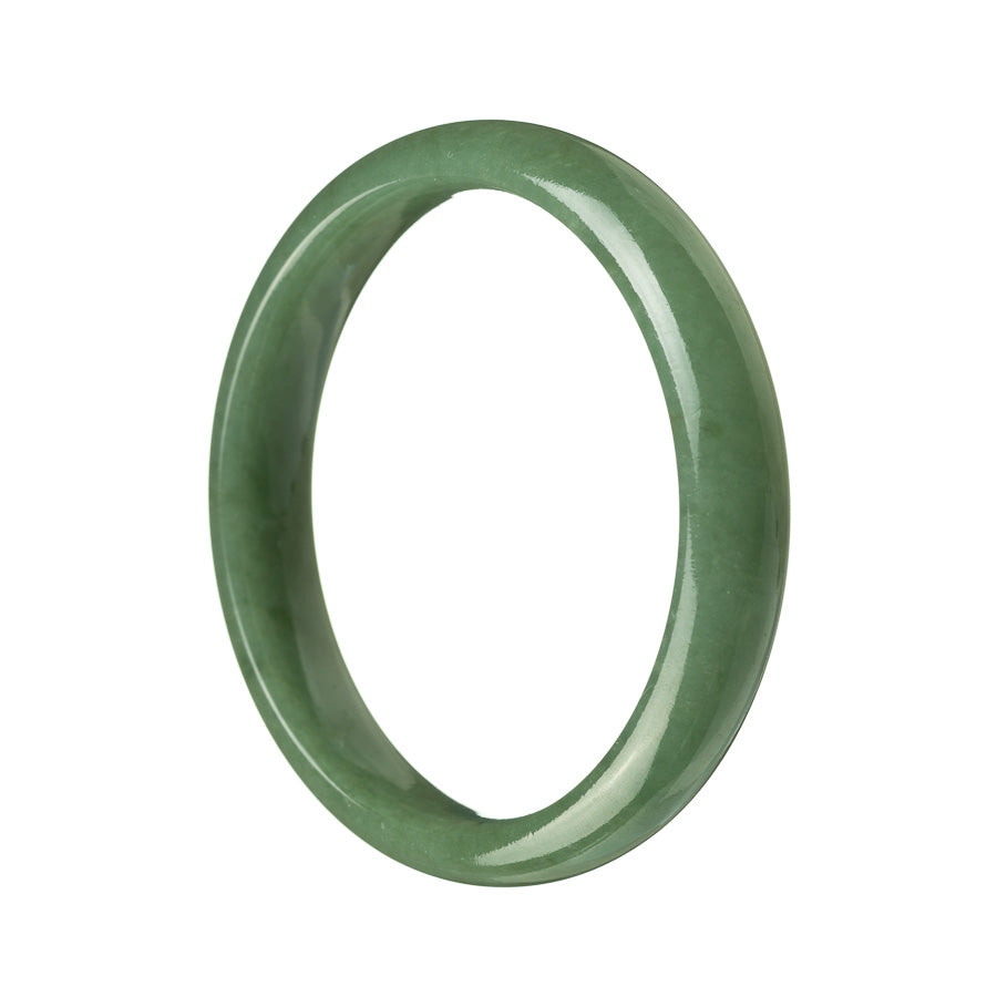 green-burmese-jadeite-jade-bangle-75010146