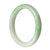 green-burmese-jadeite-jade-bangle-75010147