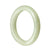 milk-burmese-jadeite-jade-bangle-75010148
