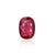 1.15ct Burmese Ruby