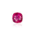 1.17ct Red Burma Ruby - maysgems