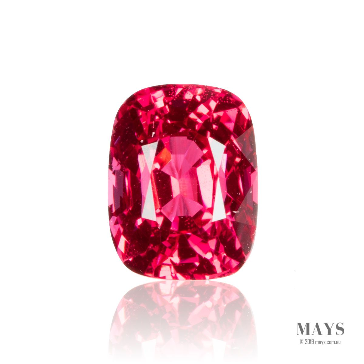 Buy Spinel Gemstone | Buying Guide: Quality, Price, Colours