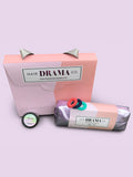 Made for You Gift Box - Hair Drama Company