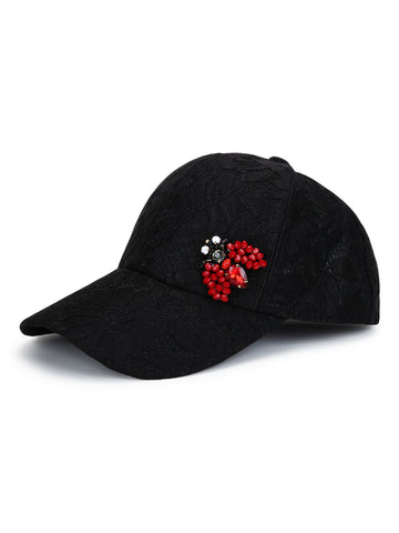 Buy Beanie Caps online in India 1a8d00ca098